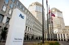 P&G vừa có quyết định bất ngờ: Cắt giảm chi phí quảng cáo trên Facebook vì kém hiệu quả