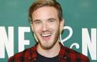 Chân dung 10 người giỏi kiếm tiền nhất Youtube năm 2016
