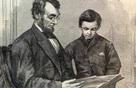 Bức thư tổng thống Abraham Lincoln gửi thầy giáo của con trai, bất kỳ bậc cha mẹ nào cũng nên đọc