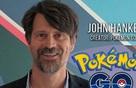 Những điều có thể bạn chưa biết về cha đẻ của Pokemon Go