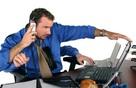 Làm sao để tăng năng suất làm việc gấp 10 lần, hoàn thành công việc cả ngày chỉ trong 90 phút?