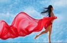Bỏ quy định cấm người đẹp chụp ảnh khoả thân