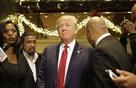 Ít nhất 1/4 dân số Mỹ sẽ quay lưng với Donald Trump?