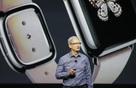"""Chẳng hề sử dụng công nghệ bảo mật nào ghê gớm, Apple thực chất """"giấu"""" bằng sáng chế ở mảnh đất hẻo lánh này"""