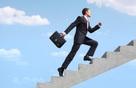 Áp dụng 10 chiến lược này của dân sales chuyên nghiệp, bảo đảm khách hàng sẽ tự động móc hầu bao