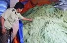 Phạt nặng 13 doanh nghiệp buôn chất cấm, sản xuất phân bón giả