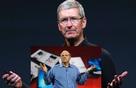 Tim Cook chính là Steve Ballmer phiên bản 2 và cũng rất có thể sẽ đưa Apple vào vũng lầy trước đây của Microsoft