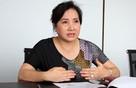 Bà chủ Quốc Cường khiếu nại vì dự án vào danh sách thế chấp