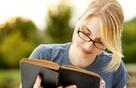 Bạn đã biết cách đọc để kiến thức thẩm thấu vào não bộ thật chặt chưa?