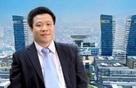 """Thông qua """"sân sau"""" Viptour – Togi, Hà Văn Thắm đã chiếm đoạt 138 tỷ của OceanBank"""