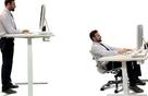 """Startup Việt giới thiệu Autonomous Desk: Chiếc bàn thông minh giúp bạn """"không chết vì ngồi làm việc"""""""