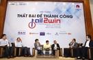 Ông Nguyễn Đức Tài khuyên CEO VnTrip: Sao không tập trung vào kinh doanh đi, kiện cáo làm gì!