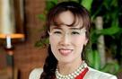 TGĐ Vietjet Nguyễn Thị Phương Thảo gửi tâm thư cho toàn thể nhân viên sau sự cố truyền thông