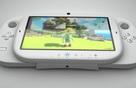 Chiến lược đậm màu sắc Microsoft của Nintendo đang dự báo một tương lai u ám cho Apple