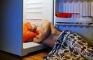 Mặc thời tiết nóng, bạn có thể thoải mái ngủ ngon nếu sử dụng những bí kíp này