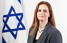 Đây là lý do vì sao người Israel hầu như chỉ tuyển dụng nữ giới vào Đại sứ quán Việt Nam