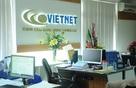 Công ty đa cấp Liên minh Tiêu dùng Việt Nam bị rút giấy phép, phạt hơn 400 triệu đồng