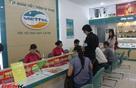 Chiến lược đánh chuông xứ người của Viettel: Phủ thật nhanh thị trường mới, M&A ở nơi đã bão hòa