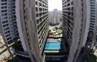 Chung cư Dolphin Plaza bị thế chấp ngân hàng, chủ đầu tư TID nói không ảnh hưởng đến quyền lợi cư dân