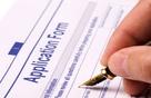 Đến 90% các bạn học sinh mắc lỗi này khi làm hồ sơ xin học bổng