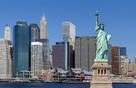 Chính phủ Mỹ chào mời Startup bằng 'visa khởi nghiệp'