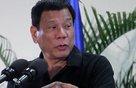 Tổng thống Philippines Duterte lại gây sốc, ví mình như Hitler