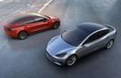 Elon Musk vừa công bố thông tin làm Uber và Google phải khiếp sợ