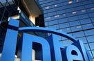 Tổng giám đốc và hàng loạt nhân sự nghỉ việc tại Intel Việt Nam