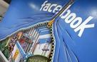 Ngày tàn của Facebook sắp tới?