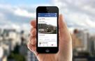 Facebook đã gian lận tới 80% thời lượng xem video của họ với các khách hàng suốt 2 năm qua