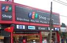 Lấy lại mặt bằng của VinPro+, FPT Shop nói gì?