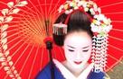 Bí mật sau nụ cười khóe miệng của người Nhật: Cười khi vui, cười khi sợ hãi, cười cả khi... chồng con vừa chết
