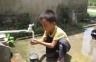 Người dân Sài Gòn có thể sắp phải đón một đợt tăng giá nước mới