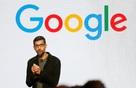 """Muối mặt đi """"bắt chước"""" Apple, Amazon, Facebook: đây thực chất là chiến lược kinh doanh khôn ngoan của Google"""
