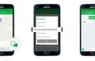Grab chính thức cập nhật thêm tính năng nhắn tin cho ứng dụng đặt xe, giúp bạn liên lạc với lái xe dễ dàng hơn