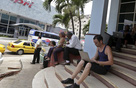 Hãy xem người dân Cuba đối phó với mạng internet cực chậm nhưng vô cùng đắt đỏ như thế nào