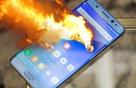 Samsung gặp hạn, lợi nhuận Thế Giới Di Động bất ngờ lao dốc theo?