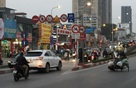 Đi như thế nào là đúng luật, tránh bị phạt tới 1,2 triệu đồng lỗi đi vào làn xe buýt nhanh BRT?