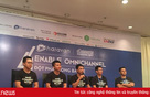 Ông Đinh Anh Huân: Seedcom không phải là quỹ đầu tư và đã hết tiền