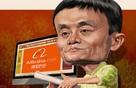 """Nhìn lại Jack Ma năm 1999, các startup hãy bỏ ngay suy nghĩ """"8 giờ sáng đi 5 giờ chiều về"""""""