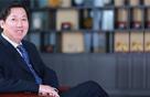 Chủ tịch Kido Trần Kim Thành: Mảng bánh kẹo chỉ như trái cam, chín rồi bán đi là bình thường