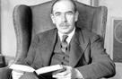 John Keynes - Chân dung nhà buôn tiền lừng lẫy đằng sau những học thuyết kinh tế vĩ đại