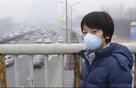 Khẩu trang vải ít tác dụng trước ô nhiễm không khí