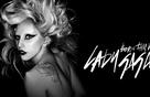 Lady Gaga: Cô gái dám sống khác - rất khác cho giấc mơ đời mình