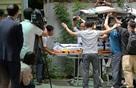 Phó Chủ tịch Tập đoàn Lotte tự tử: Chuyện không mới ở Hàn Quốc