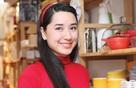 Đào Chi Anh đã làm gì trong 3 năm điều hành The KAfe?