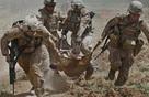 Phương pháp thở cực kỳ đơn giản của lính Mỹ này sẽ giúp chúng ta vượt qua mọi áp lực của cuộc sống