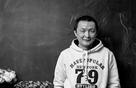 Một founder startup Trung Quốc vừa chết trẻ ở tuổi 44