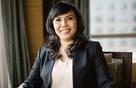 Đây là người phụ nữ được báo Mỹ ca ngợi là 'nữ hoàng logistics' Việt Nam