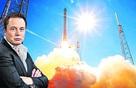 Chỉ 2 năm nữa, Elon Musk sẽ làm được việc nhân loại trước nay chưa bao giờ làm nổi: Lên sao Hỏa